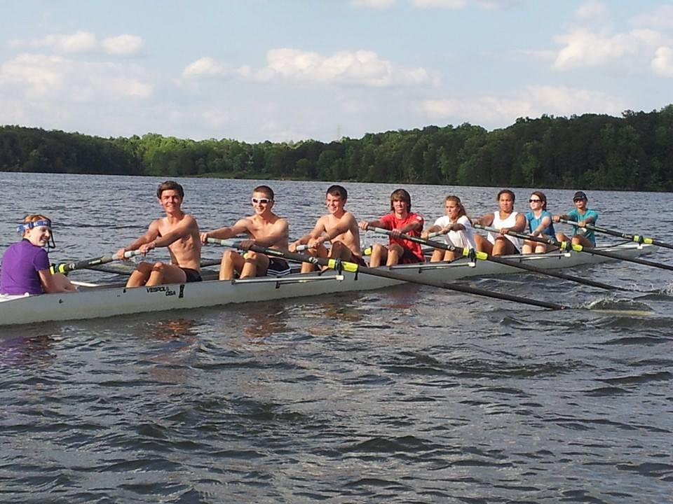 Year to date the fastest B2B Time Trial recorded is 14 minutes 45 seconds on May 16th by coxswain Margaux Blanchard, stroke Andrew Wright, Colin Howard, Adam Alt, Ryan Kurtiak, Jackie Ognovich, Aliute Udoka, Victoria Goldin and Maddie Mullins.