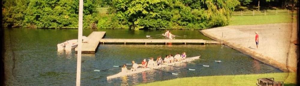 High Point Rowing Club