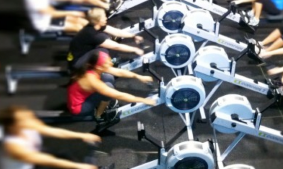 CrossFit_Rowing-e1388637957559