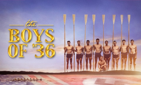 Boys36