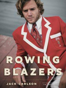 rowing+blazers